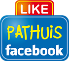 facebook pathuis cartoons