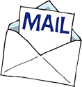 mail pathuis cartoons